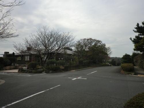 hiroyama_p9
