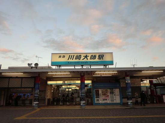 k_daishi_1