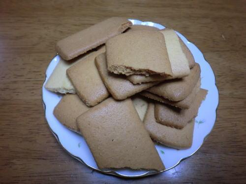 k_cookie1