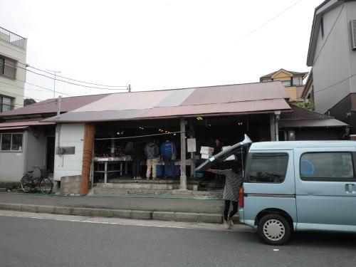 kotsubo3