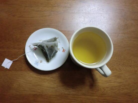 mascut_tea2