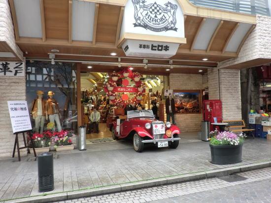motomachi_20120501_2