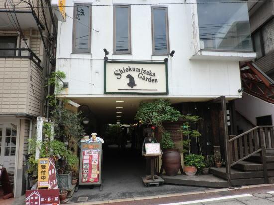 motomachi_20120501_6