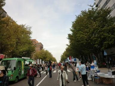 oodoori20111030
