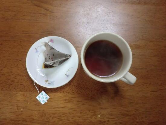 peach_tea2