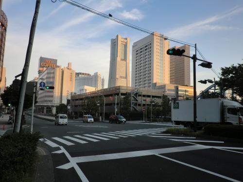 sakuragichou_20120930