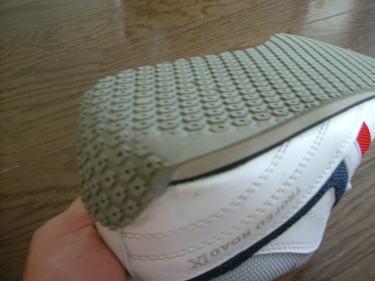 shoe_goo2