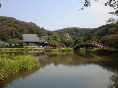 shomyoji20111009_1