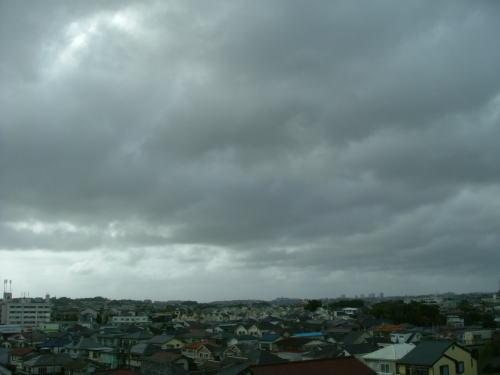 sky20110903