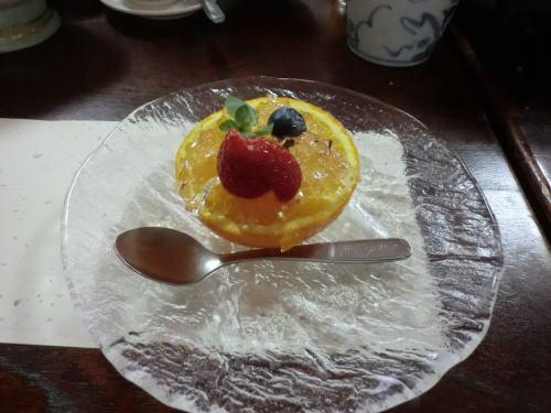 soba_20120526_8
