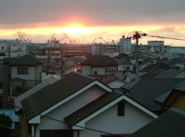 sunrise2011108_1