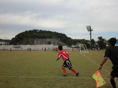 u_p_sport2