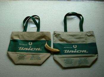 union_bag