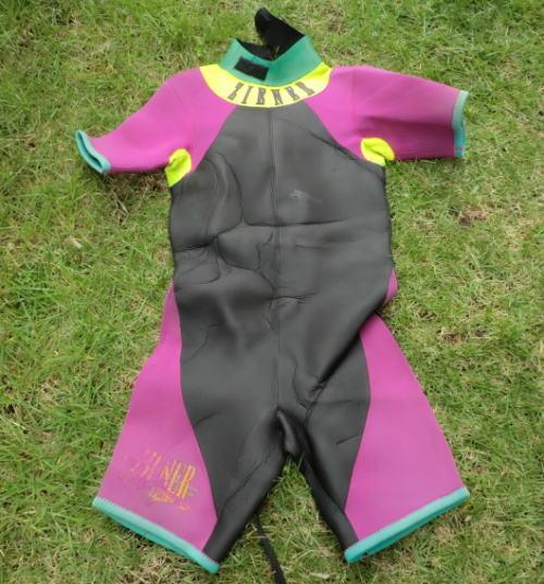wet_suit