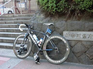 y_triathlon2