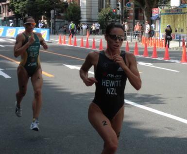 y_triathlon3