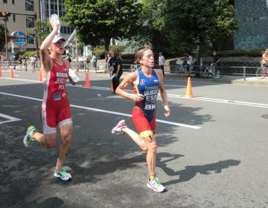 y_triathlon4