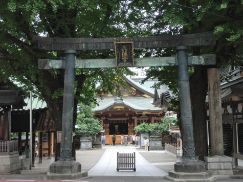 yushimatenjin1