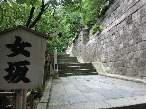 yushimatenjin12