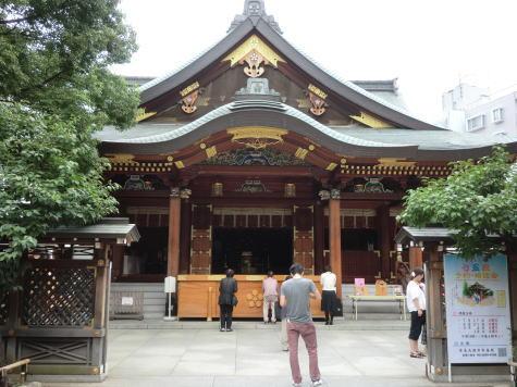 yushimatenjin2