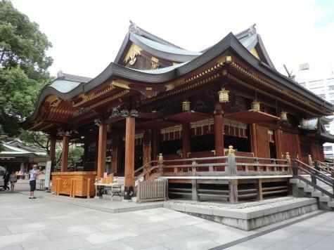 yushimatenjin3