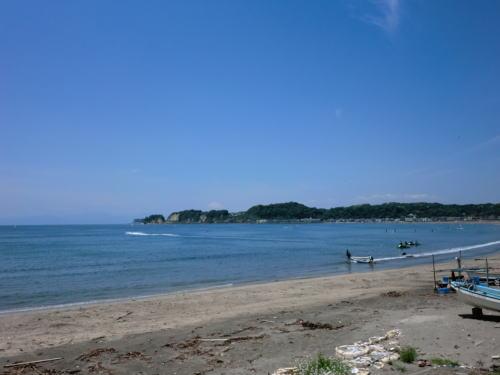 zaimokuza20120512