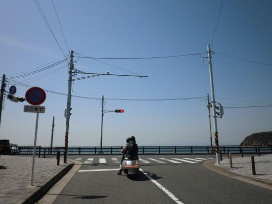 zushi_20120320