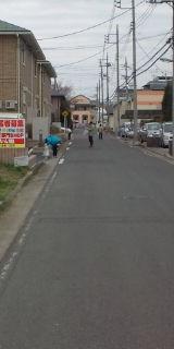 20110403080738.jpg