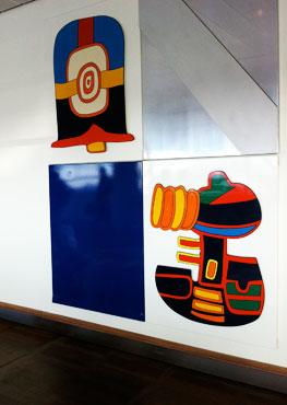 IMG_2082空港壁
