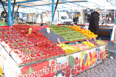 IMGP3755たくさんのフルーツ