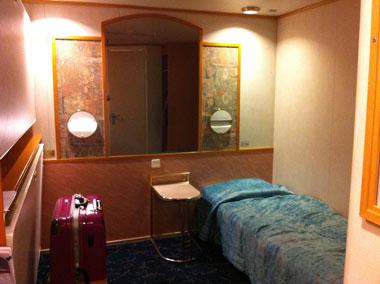 IMG_2245船室