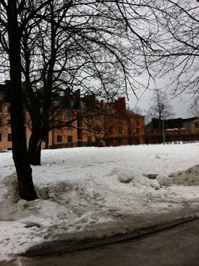 IMG_2302冬ヘルシンキ