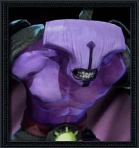 dota-2-faceless-void.jpg