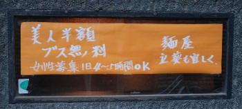 CDD_1054.jpg