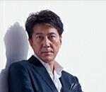 z_kuroki_yakusho_110831_bn_visual_001.jpg