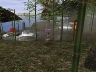 バルタルカの絶景w2