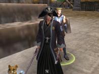 海賊帽子w1