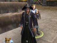 海賊帽子w2