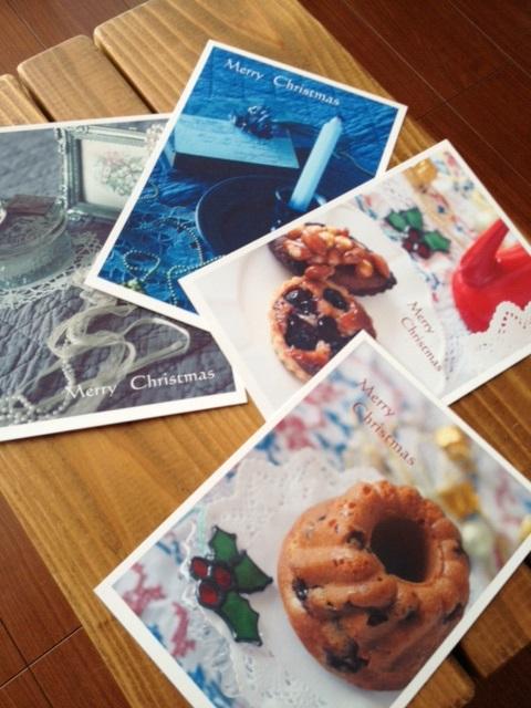 cards blog