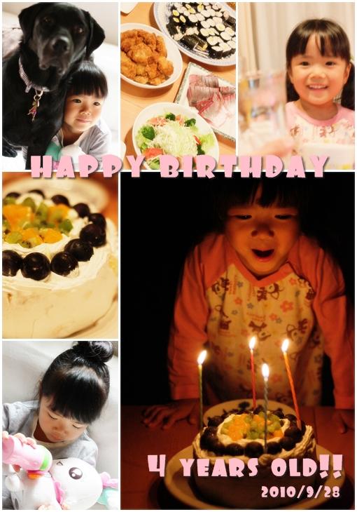 yuunas birthday