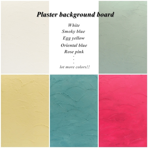 Plaster_background_board.jpg