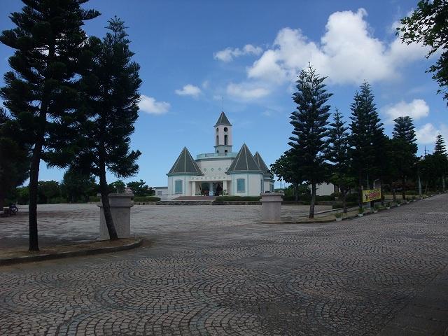 宮古島 187