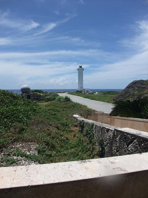 宮古島 193