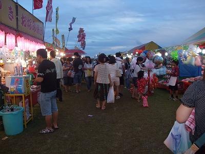 豊見城祭り 080