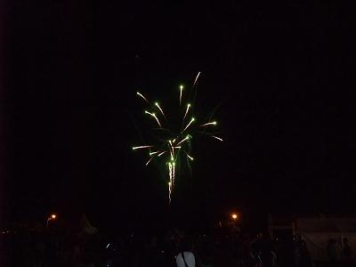 豊見城祭り 118
