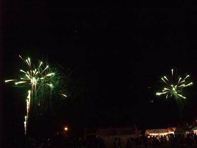 豊見城祭り 121
