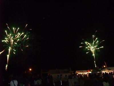 豊見城祭り 120