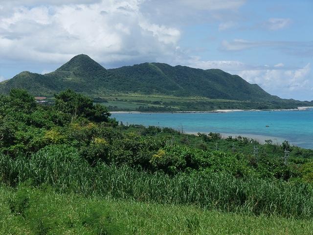 石垣島 035