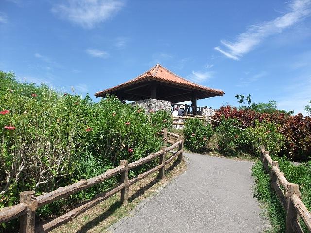 石垣島 039