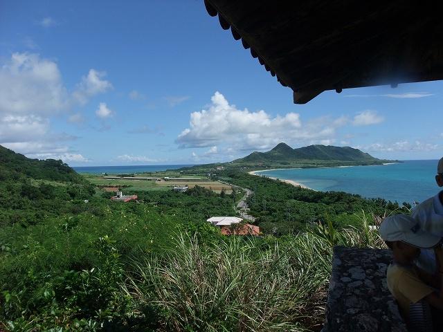 石垣島 159